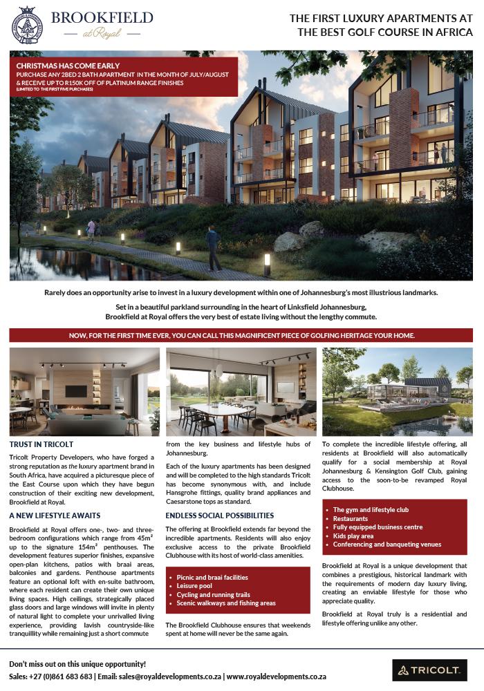brookfield-royal-full-page