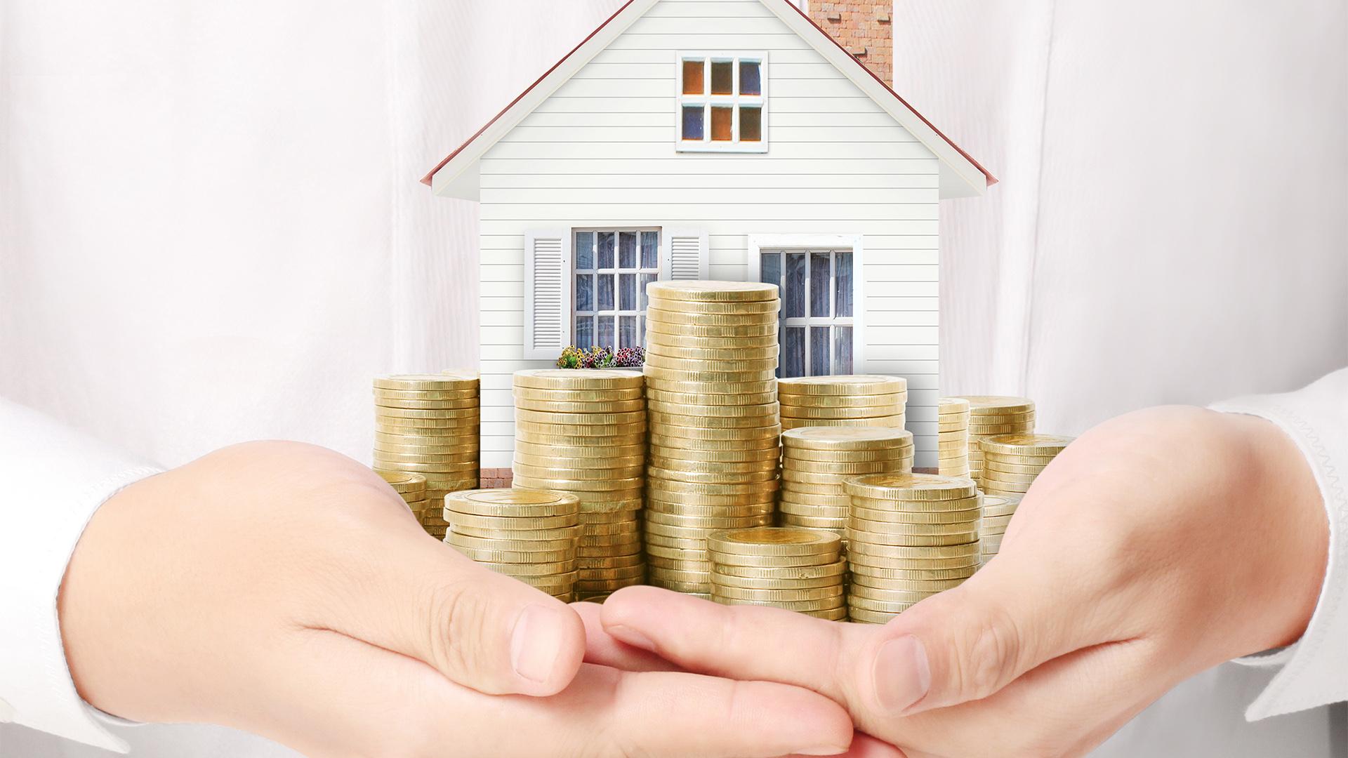 deposit-saving-money-main-image