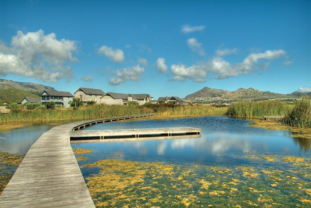 evergreen-lake-michelle-image-1