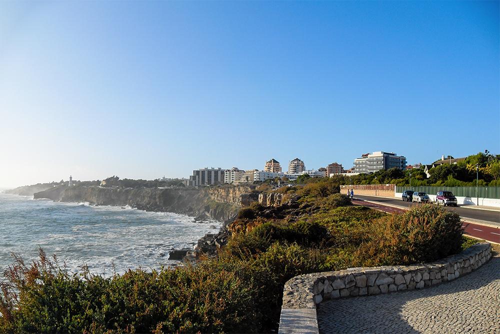 guia-cascais-panorama-portugal-image-5