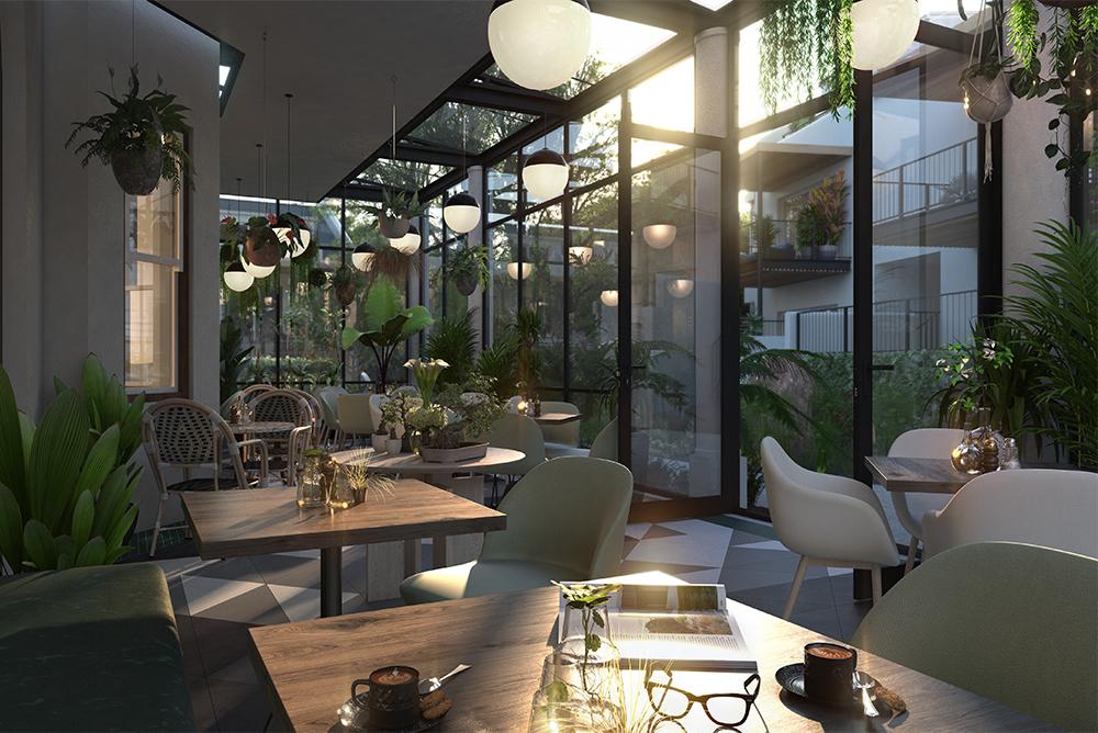 wytham-manor-conservatory-image-5