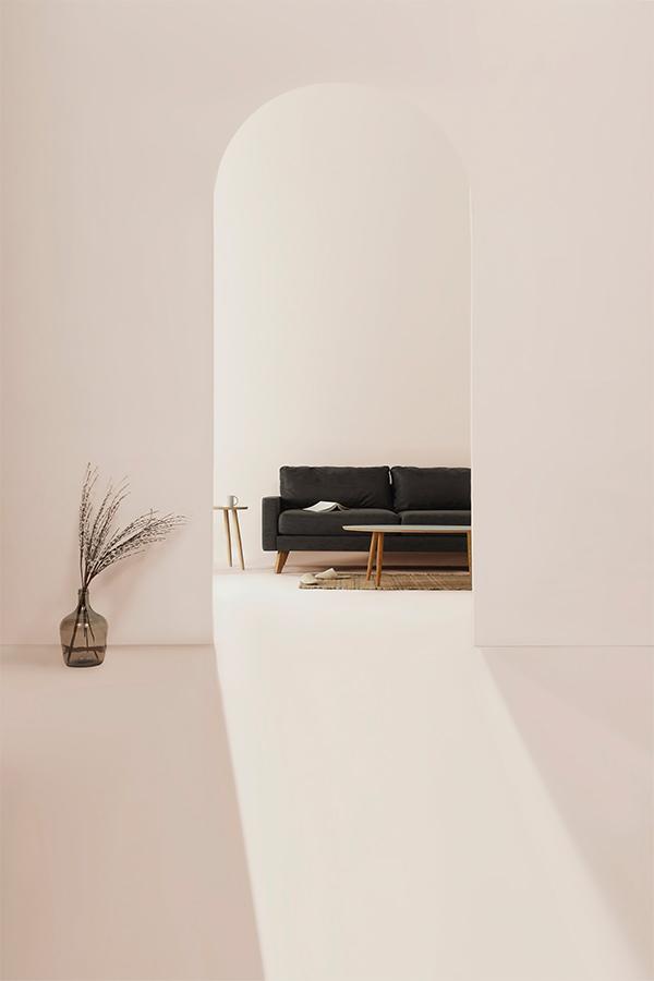 architectual-image-3