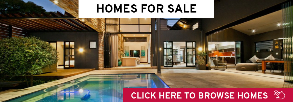 homes-for-sale-08-08