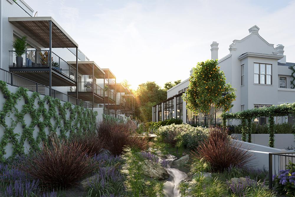 wytham-lifestyle-estate-the-garden-image-5