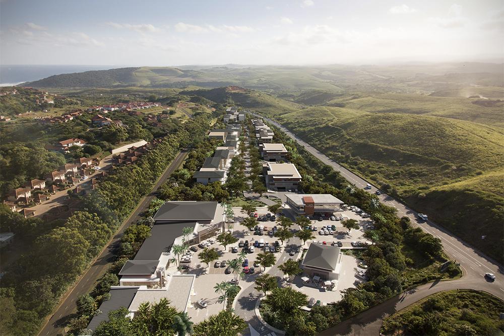 zimbali-aerial-view-image-2