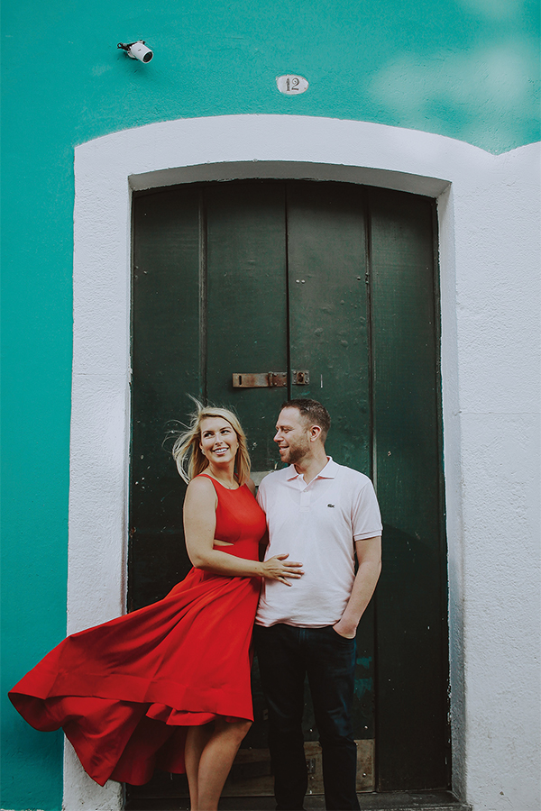 advice-couple-main-image