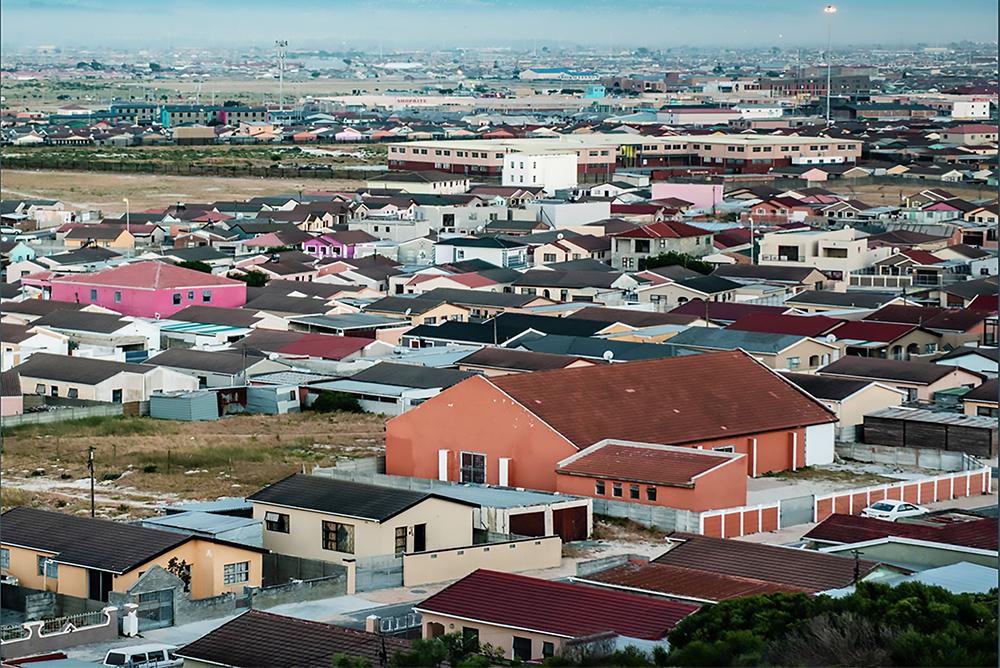 khayelitsha-cape-town-image-5