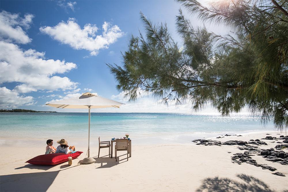 mauritius-beach-image-1