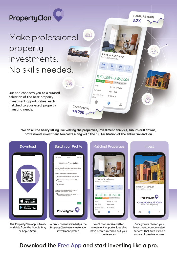 propertyclan-full-page