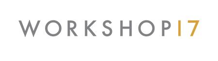 workshop17-logo