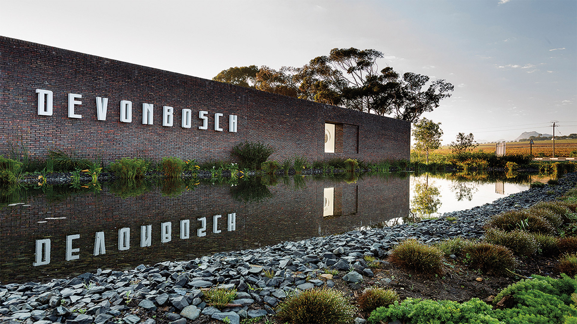 devenbosch-main-image