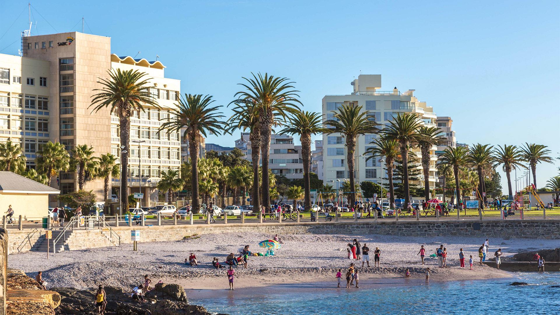 sea-point-holiday-rentals-main-image