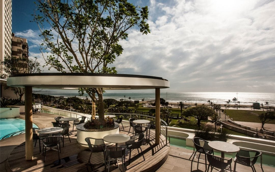 Top Surf City Seaside Sundowner Spots