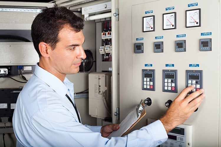 Switching to Smart Electricity Meters