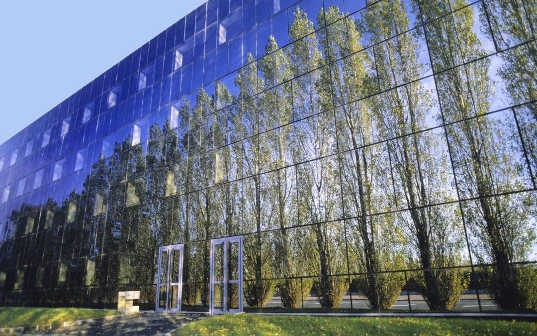 Understanding Eco-Architecture