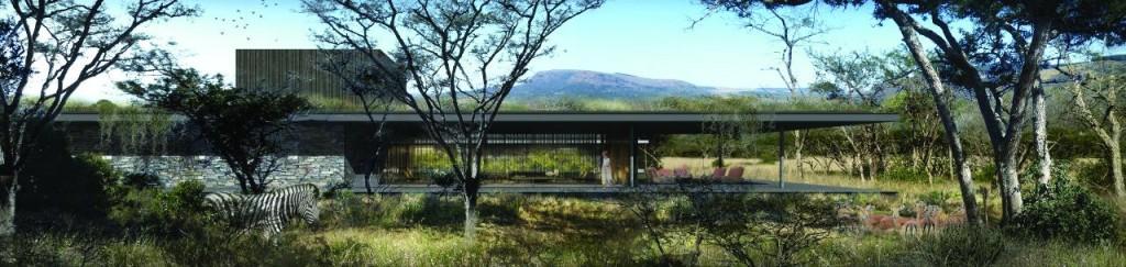 view in veld - concept (1280x304)