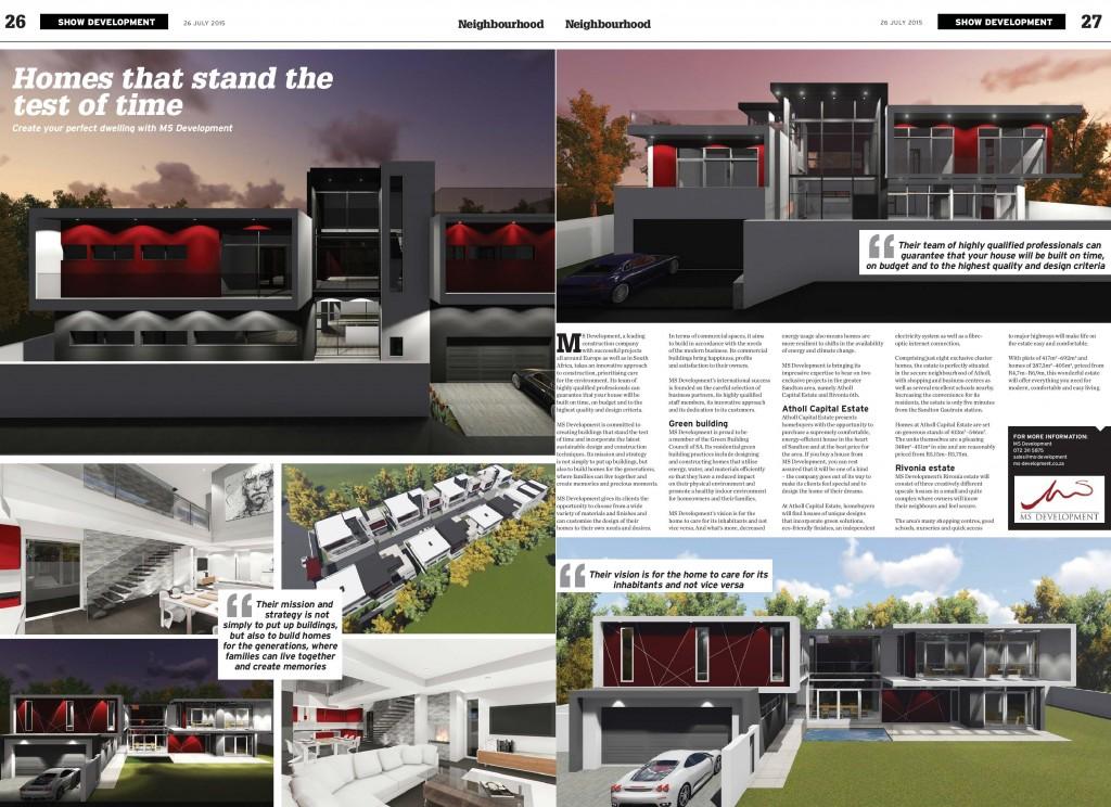 NEI_2607_JHB_ADV_MS_Development_V3-page-001