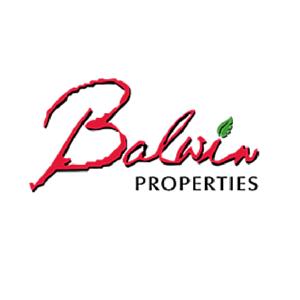 Balwin Properties