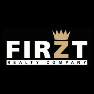 Firzt Realty