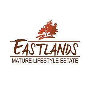eastlands_logo
