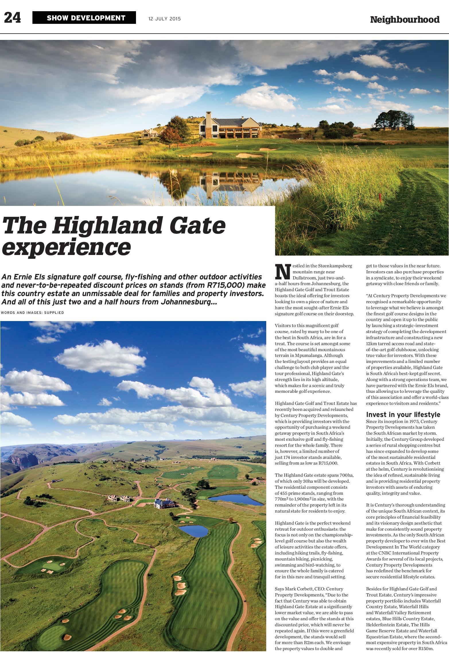 highlandgate1-page-001