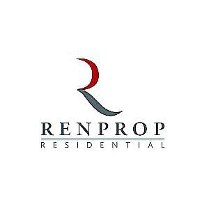 renprop_logo