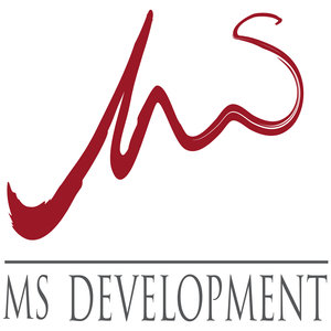 rsz_ms-logo