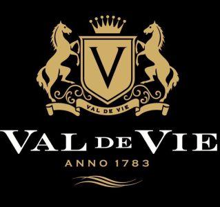 valdevie_new_logo