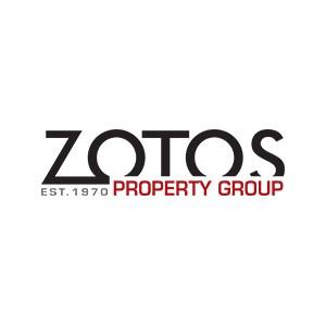zoto_logo
