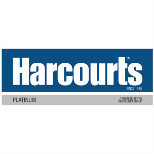HarcourtsLogo