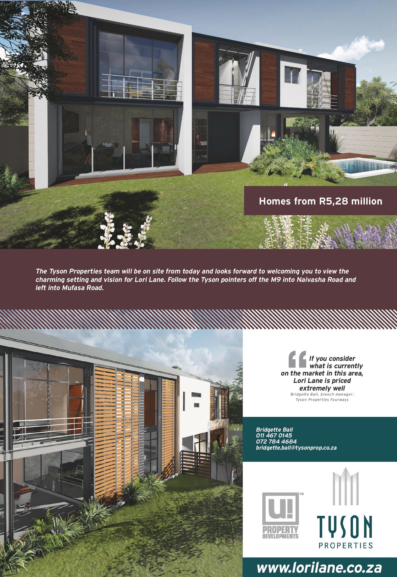 NHJfri02902-page-001