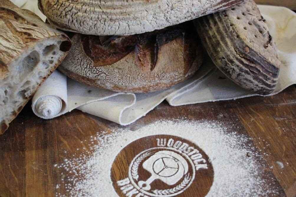 Woodstock Bakery-compressed