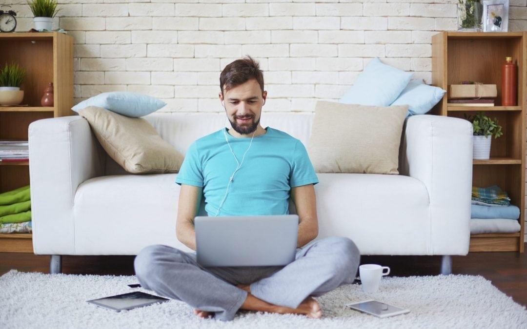 Fibre Internet in South Africa