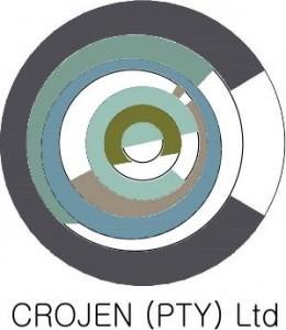 Crojen Logo