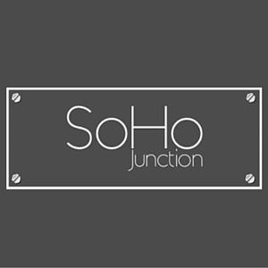 Soho Junction_Logo
