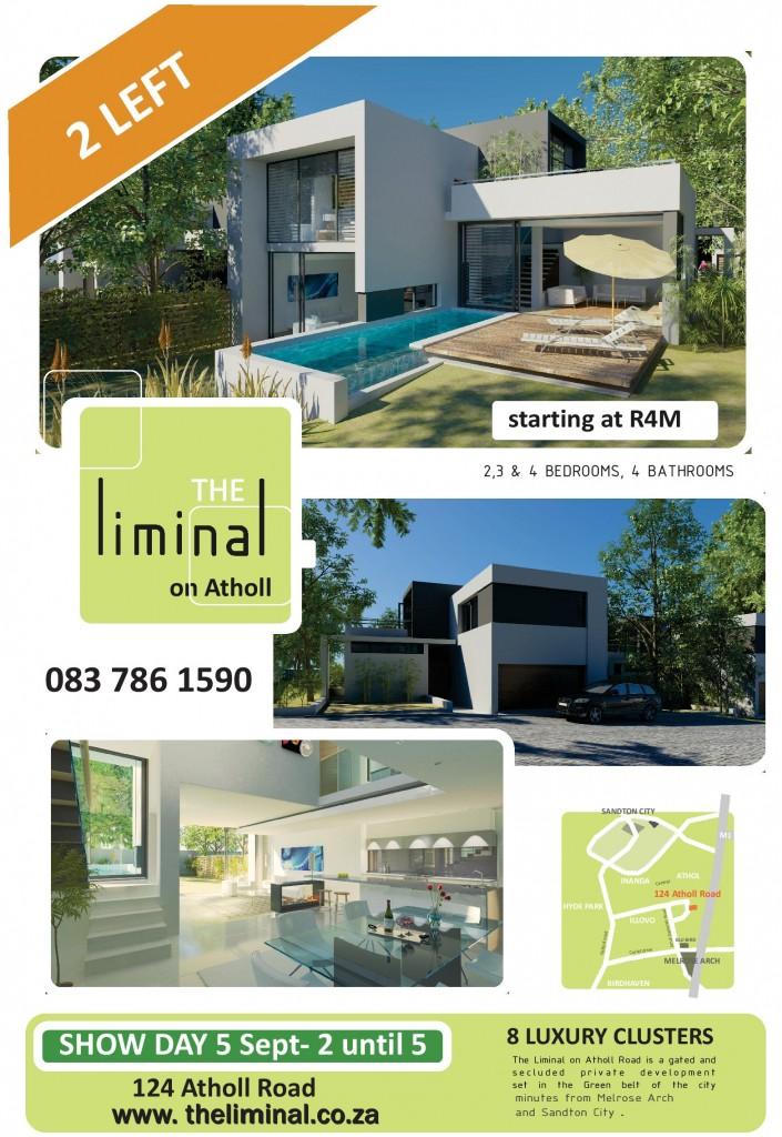 liminal on atholl-page-001