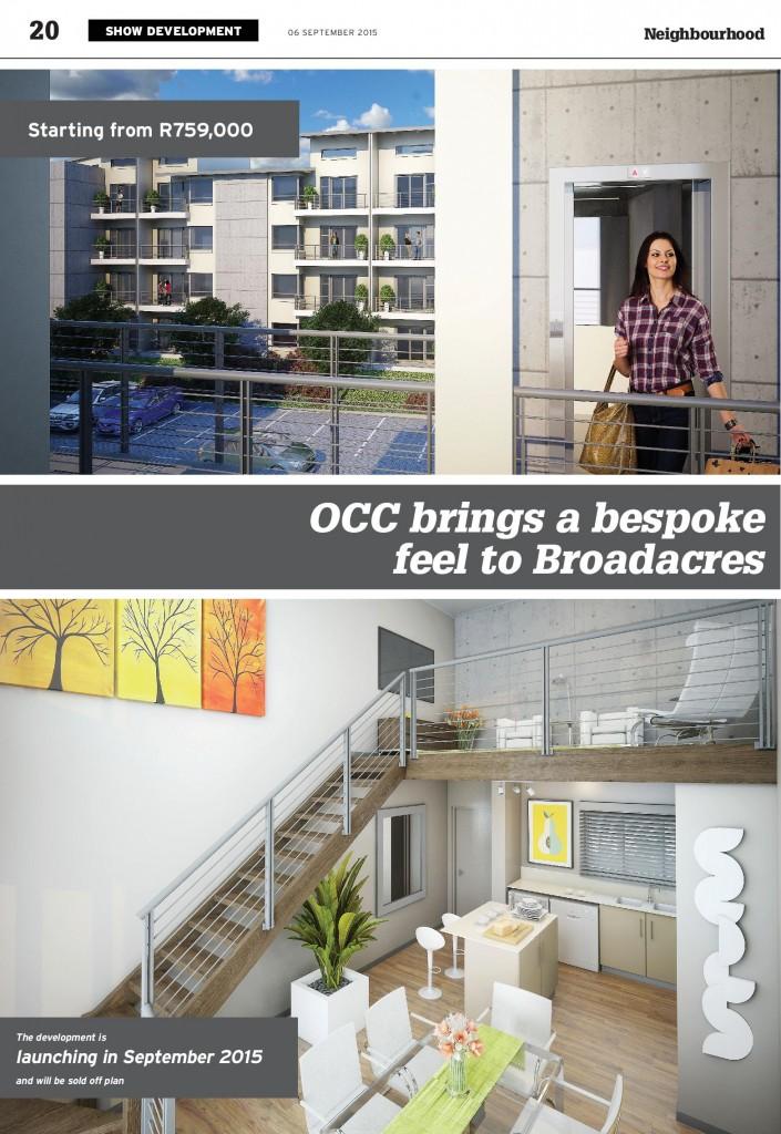 occ_1-page-001