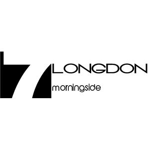 7 LONGDON LOGO FINAL-01