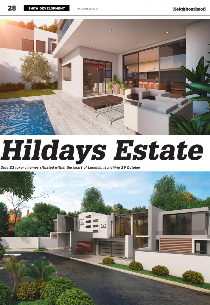 Hildays Estate_1