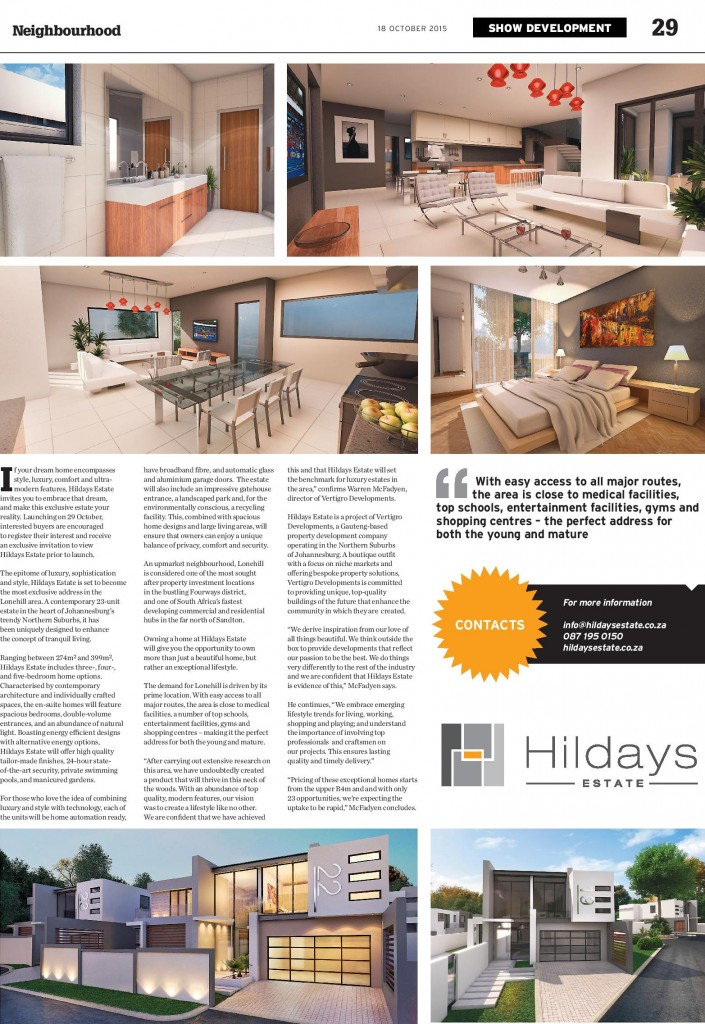 Hildays Estate_2