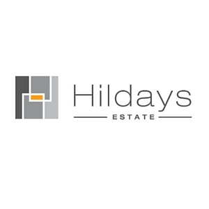 Hildays Logo