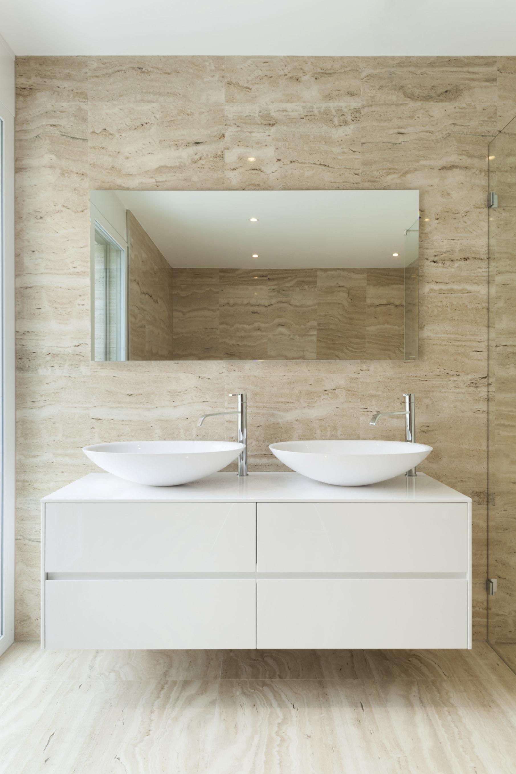 Beautiful bathroom inspiration sunday times neighbourhood for Bathroom designs durban