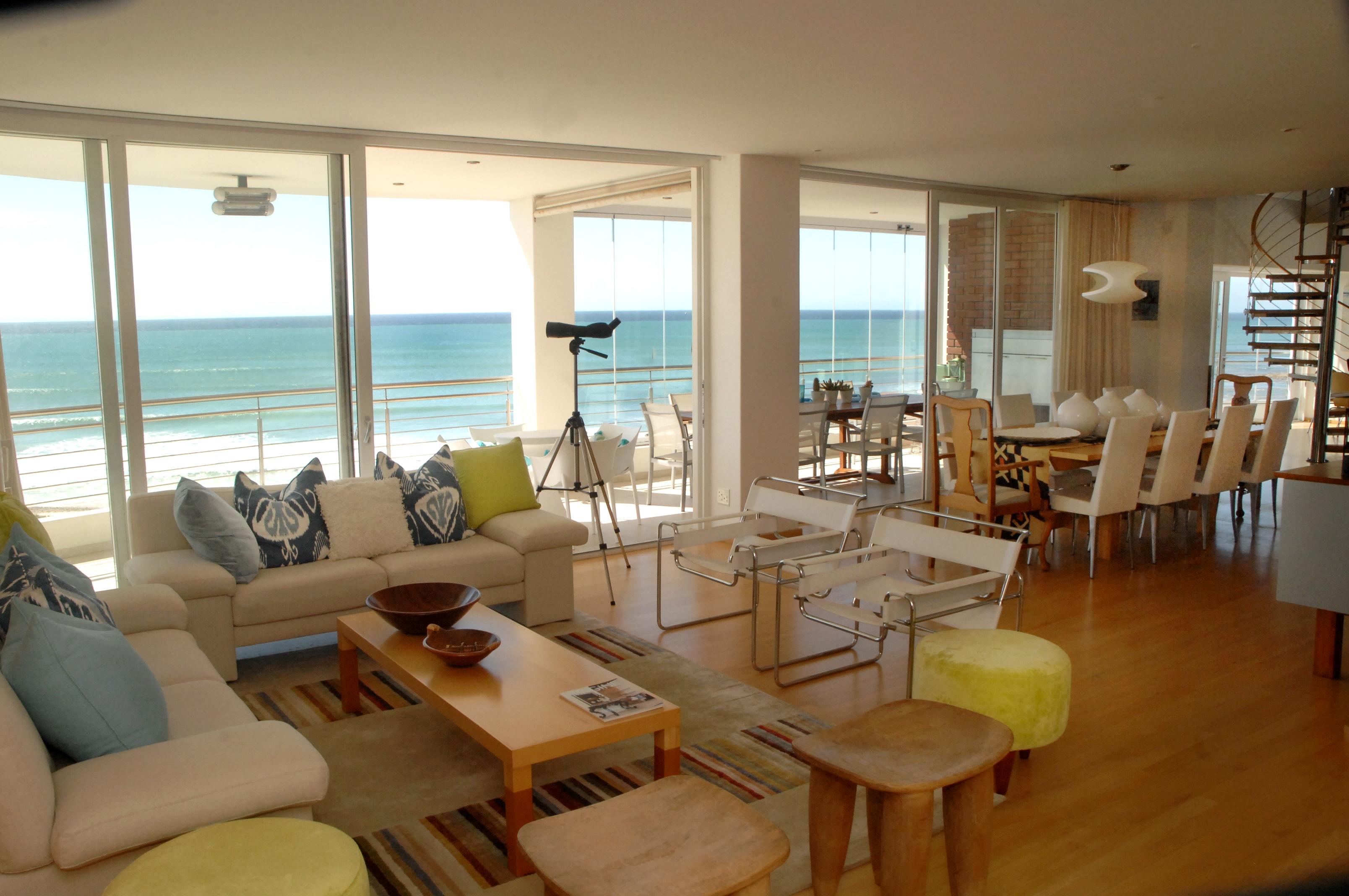 Port elizabeth penthouse apartments your neighbourhood for Kitchen designs port elizabeth