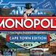 186941-CapeTown-Monopoly_Lidwrap-a185fc-large-1447341452