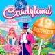 MCQP_Candyland