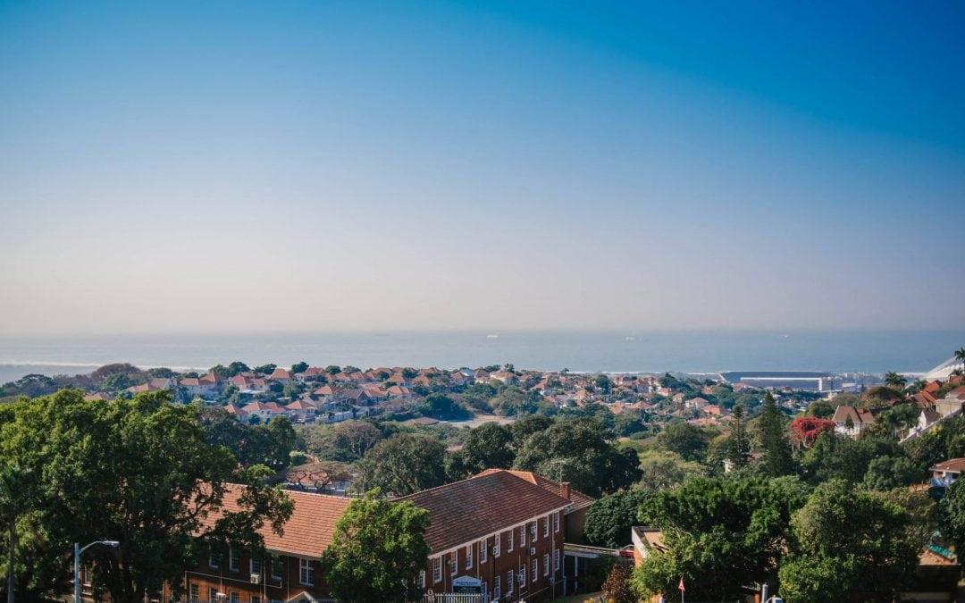 Morningside, Durban's Crowned Jewel