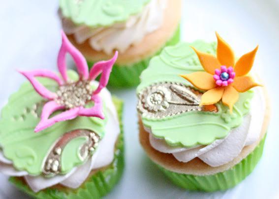 Best Cakes in Durban