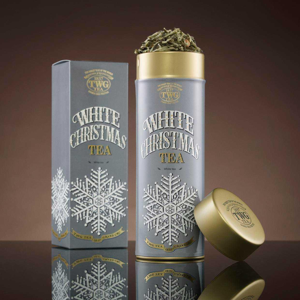 TWG-Tea-White-Christmas-Haute-Couture-Tea-s-compressed