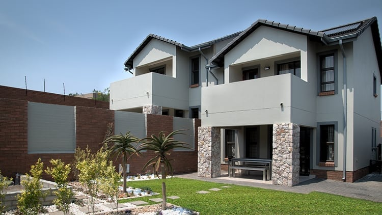 riverbend estate kyalami jhb your neighbourhood On riverbend estate
