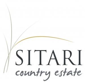 sitari_country_estate